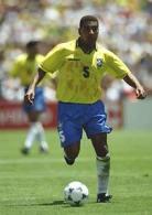 Mauro Silva 2