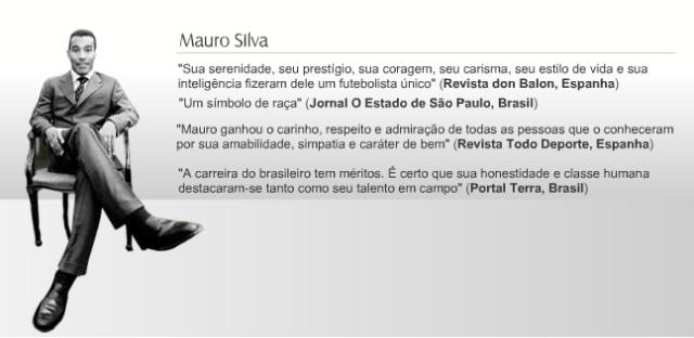 Foto retirada do site maurosilva.com