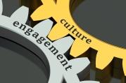 cultura engagement